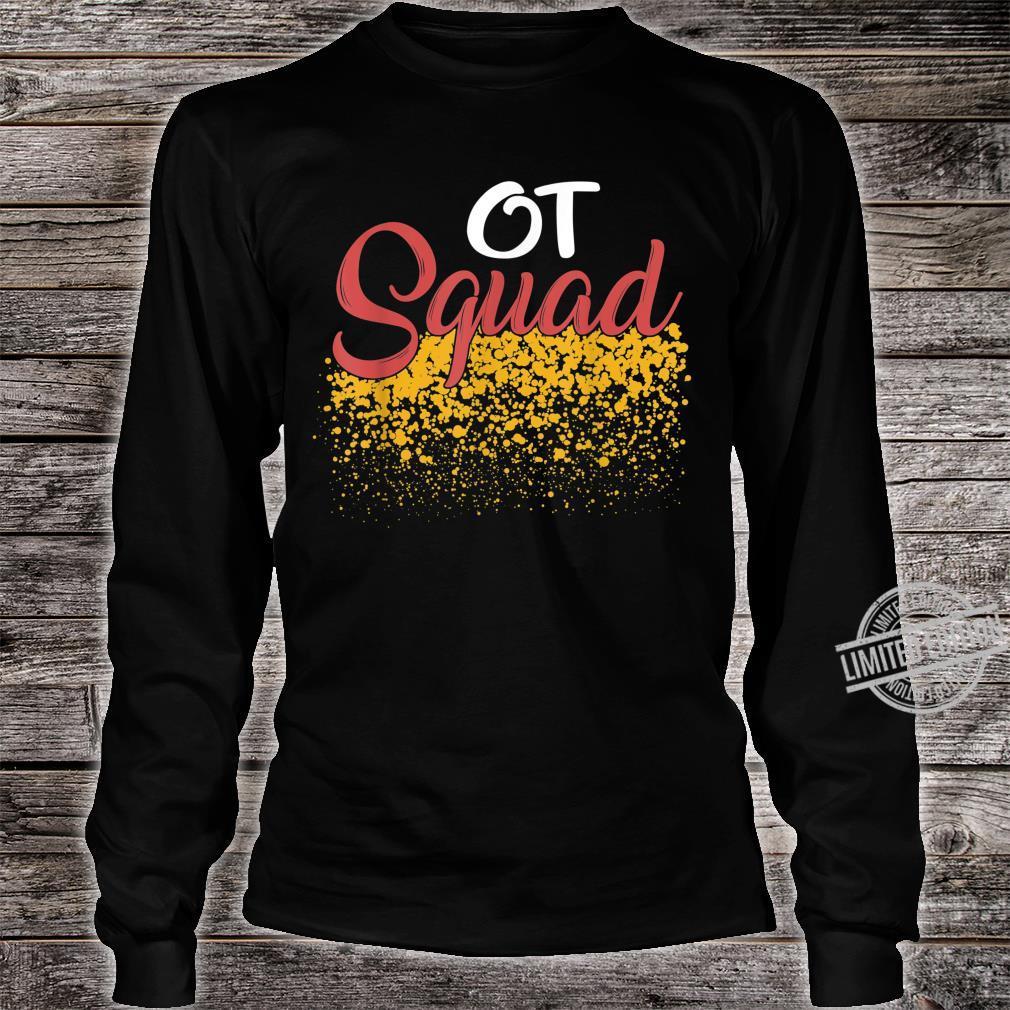 Tee Shirt LookPink Im A Technical Director T Shirt Sweatshirts